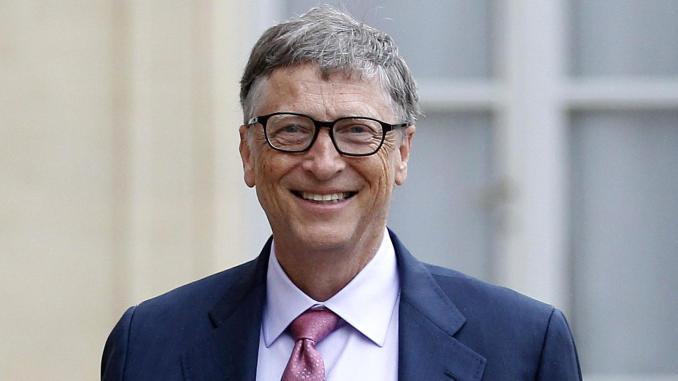 Bill_Gates_çok_para_kazanma