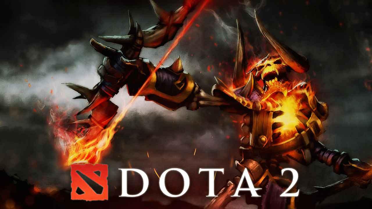 Dota-2-para-kazandıran-online-oyunlar