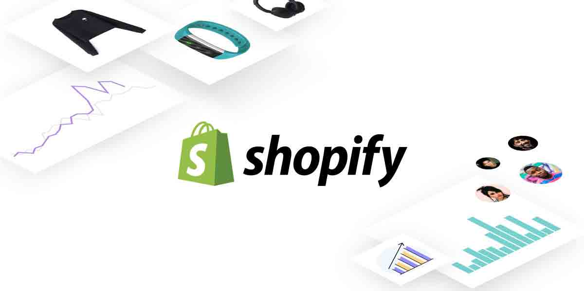 Shopify-üzerinden-kazanç-elde-etme