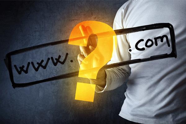 domain-alıp-satarak-para-kazanmak