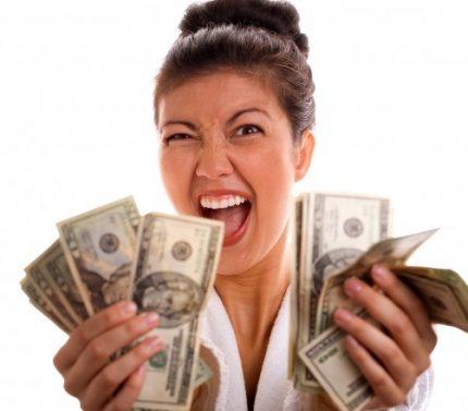evde para kazanmak isteyen bayanlar