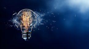 inovasyon örnekleri nelerdir