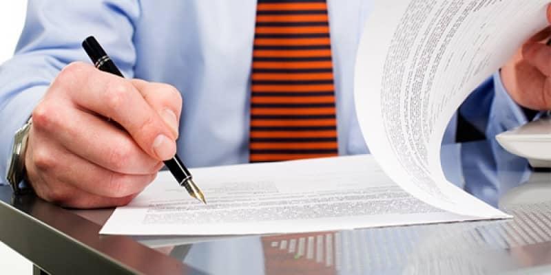 kuru-temizleme-açmak-için-gerekli-belgeler-nelerdir