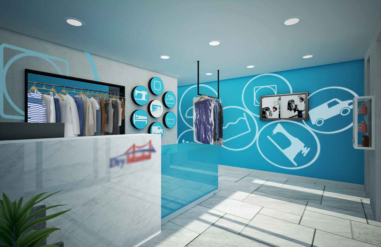 kuru-temizleme-dükkan-dizaynı