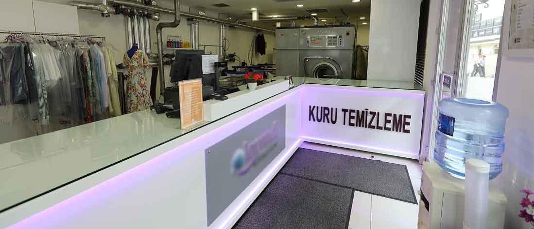kuru-temizleme-dükkanlarının-geleceği-varmı