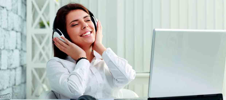 müzik-dinleyerek-para-kazanmak