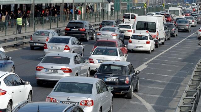 otomobil-sektörü-artıyor