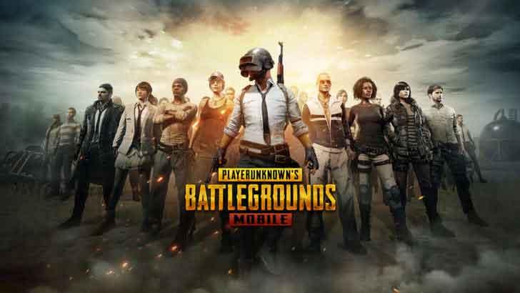 para-kazandıran-online-oyunlar-pubg