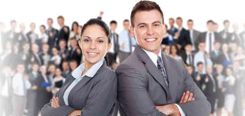 satış-temsilcisi-olarak-gelir-elde-edin