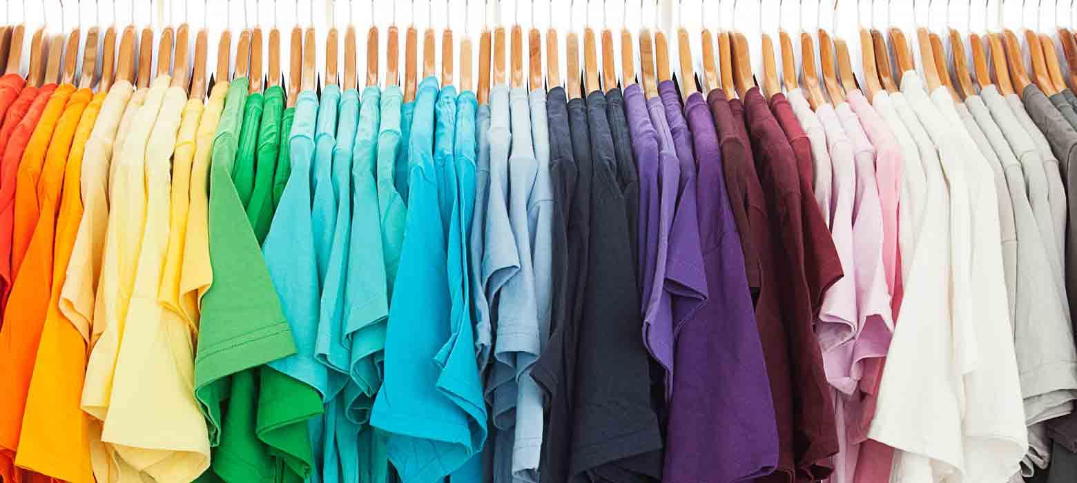 t-shirt-satarak-para-kazanın
