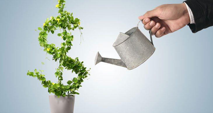 yatırım-yaparak-para-kazanma