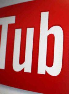 youtube-para-kazanma-şartları-nelerdir