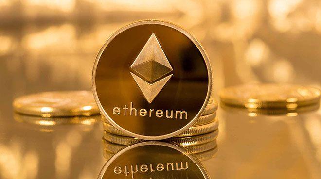 Ethereum-neden-geriledi