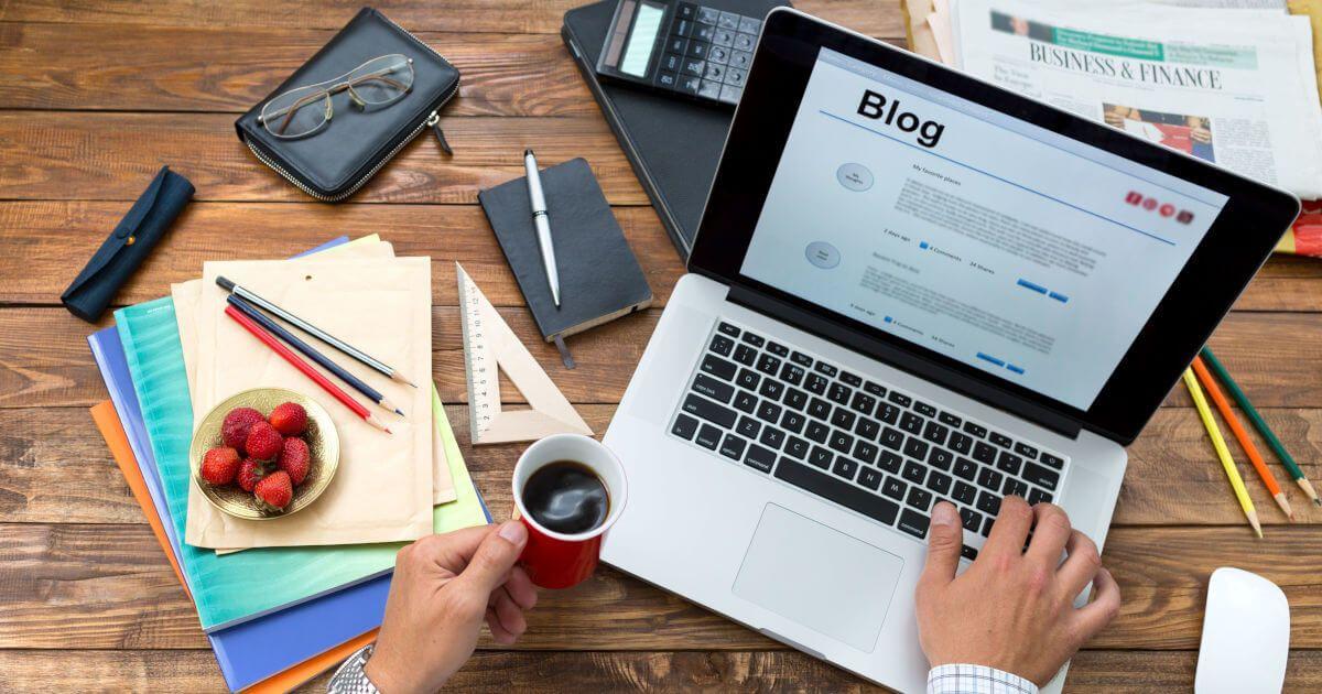 Para kazandıran blog siteleri