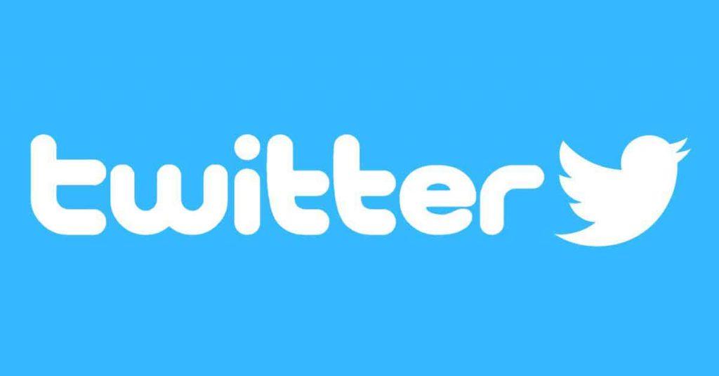 Twitter-dan-para-kazanma