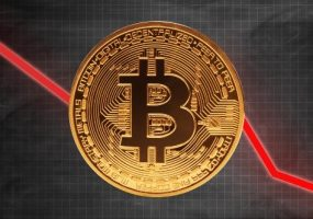 bitcoin-aşırı-düşüş-yaşıyor