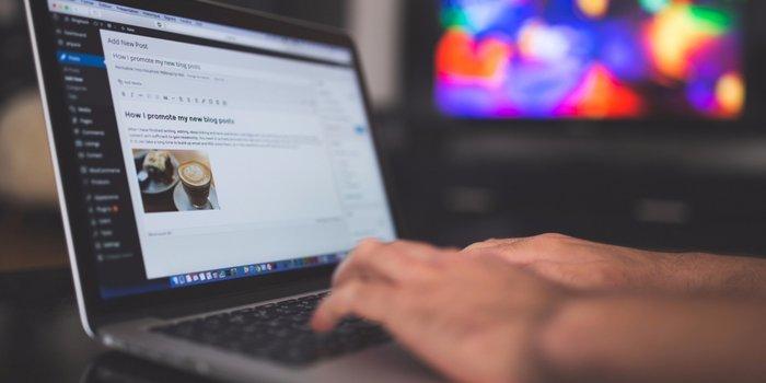 blog yazmak para kazandırır mı?