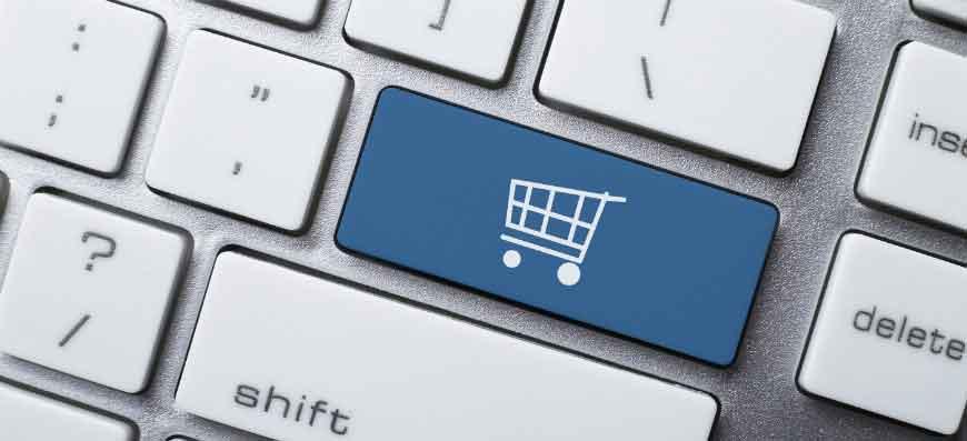 e-ticaret-ile-para-kazanma