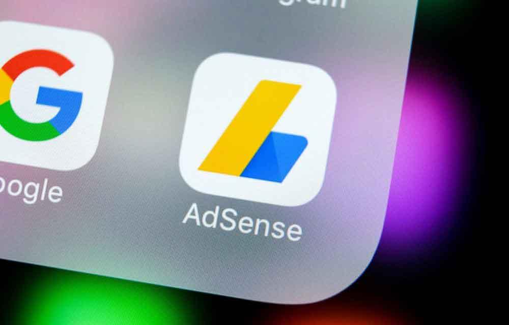 google-adsenseden-para-kazanma