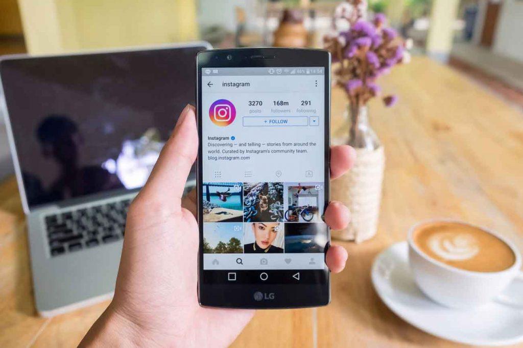 instagramdan-para-kazanma