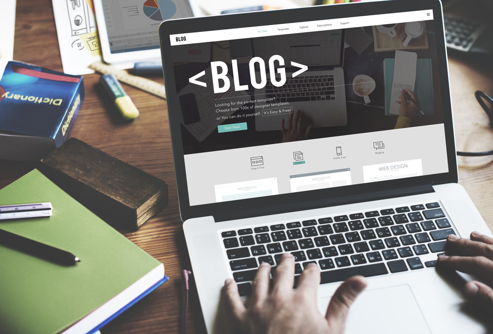 kisisel-blog-açarak-sermayesiz-para-kazanma