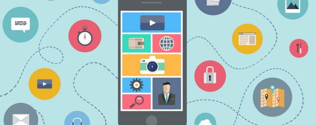 mobil-uygulama-yaparak-para-kazanma
