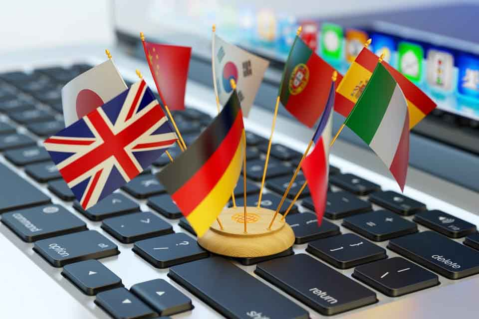 online-çeviri-yaparak-para-kazanma