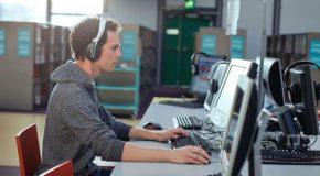 online-para-kazanma-yöntemleri