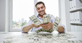para kazanma fikirleri