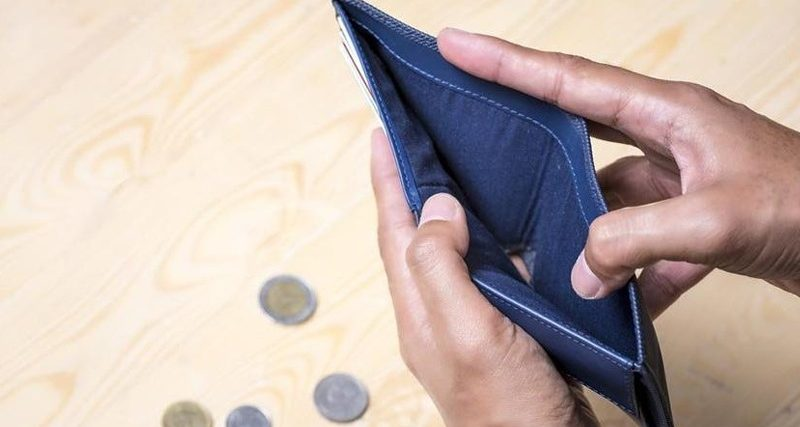 sermayesiz-para-kazanma-fikirleri