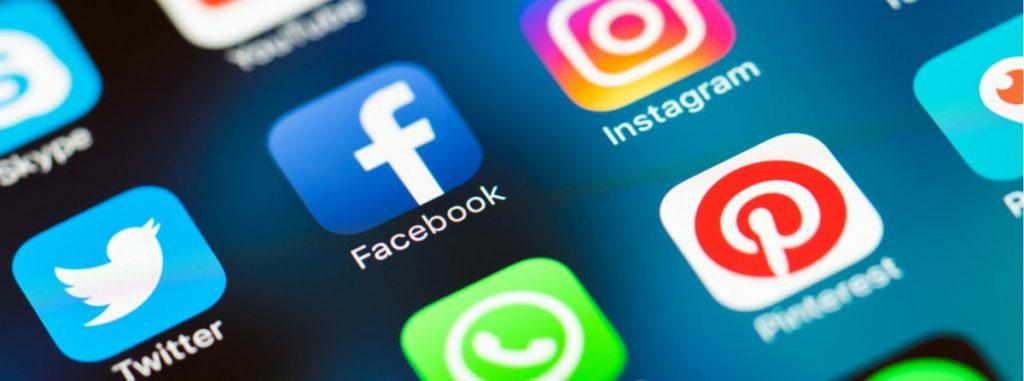 sosyal-medya-ile-sermayesiz-para-kazanma