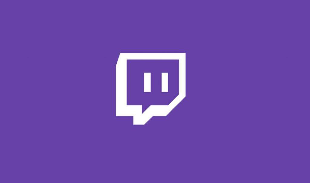 twitch-yayıncılığı-yaparak-para-kazanma