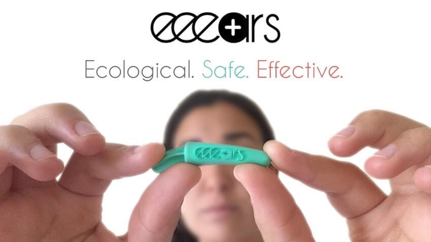 yaratici-inovasyon-ornekleri-tekrar-kullanilabilir-kulak-temizleyici