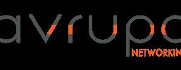avrupa-networking-satis